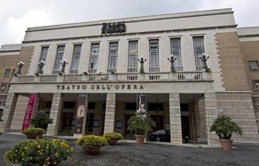 Marino,all'Opera scioperi ingiustificati