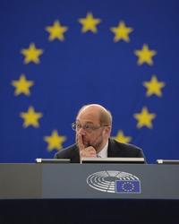 Russia: Schulz, black list inaccettabile