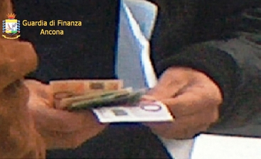 Assemblea Fondazione Umbria contro usura