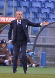 Pioli, con l'Inter ci giochiamo molto