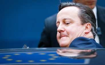 'Se perde referendum Cameron si dimetta'