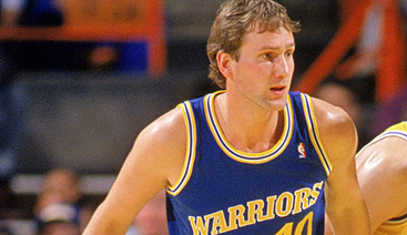 Basket, morto a 51 anni Christian Welp