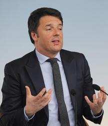 Pd Roma: Renzi, in atto sforzo pulizia