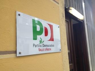 Pd, Donzel e Fontana lasciano segreteria