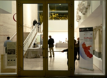 Chiusi per assemblea musei civici a Roma