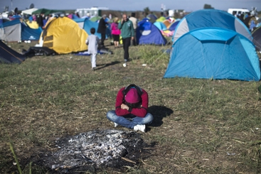 Migranti:Ue,4 milioni di euro a Ungheria