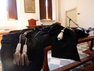 Rimborsi indebiti, condannato a Modena