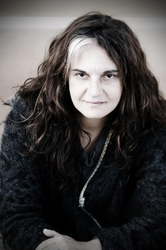 Emma Dante riapre Teatro Valle nel 2015