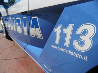 Stupra 15enne adescata in chat,arrestato