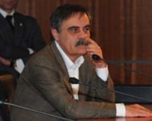 Ex capo ufficio stampa E-R assolto