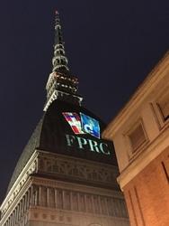 Trent'anni Fondazione Piemonte cancro
