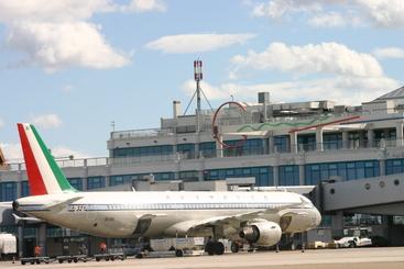 Aeroporti:Bari, domanda incontra offerta