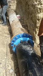 Acqua:30 mln per riparare reti colabrodo
