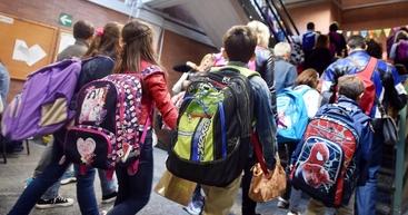 In Piemonte mancano 533 insegnanti