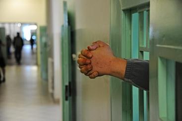 Terza laurea in carcere per ergastolano