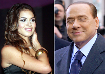 Ruby: il 10/3 Cassazione per Berlusconi