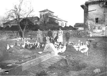 Corinaldo celebra 125mo S. Maria Goretti