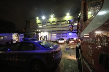 Immigrato trovato morto in casa a Napoli