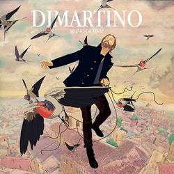 Un paese ci vuole, nuovo album Dimartino