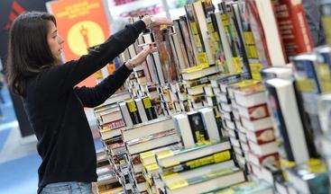 Nasce Associazione amici Salone Libro