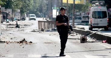 Turchia: ucciso membro Hezbollah curdi