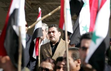 Hamas condanna uccisione Samir Kantar