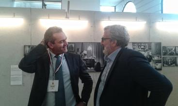 Emiliano-De Magistris, alternativa Renzi