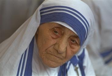 Canonizzazione Madre Teresa,al via piano