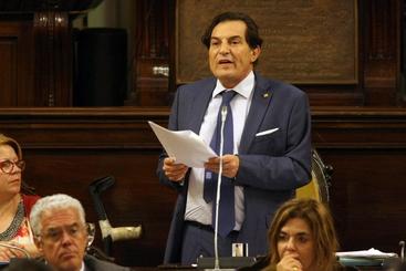 governo Crocetta trova tesoretto 122 mln