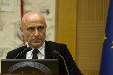 Libia: Minniti, vivi altri due italiani