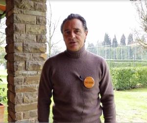 Serie A: campagna contro violenza donne