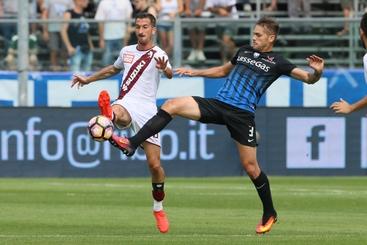 Amichevole Torino-Bra 7-0