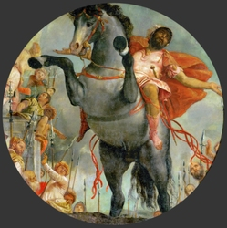 Veronese, 100 capolavori a Verona