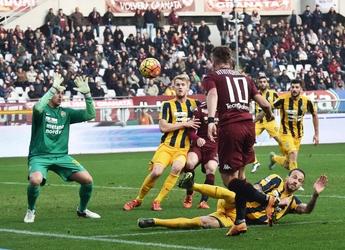 Il Torino spreca, col Verona solo 0-0