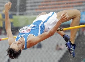 Atletica: mondiali, Fassinotti sesto