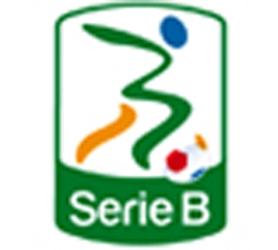 Serie B: il Carpi perde a Frosinone