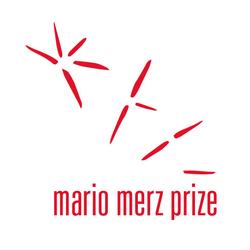 Mario Merz Prize, i finalisti di Musica