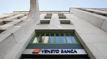 Veneto Banca: 400 i presenti a assemblea