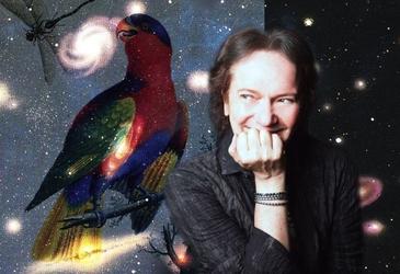 Red Canzian,disco solista con mia storia