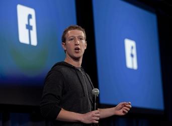 Zuckerberg apre scuola con sanità gratis