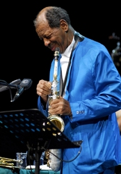 Morto Ornette Coleman, padre Free Jazz