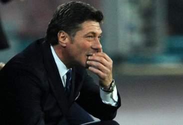 Inter, Mazzarri dribbla i fischi
