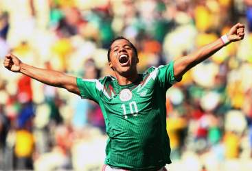Mondiali2026, il Messico si candida