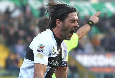"""Lucarelli: """"Parma allo sbando, qualcuno è sparito"""""""