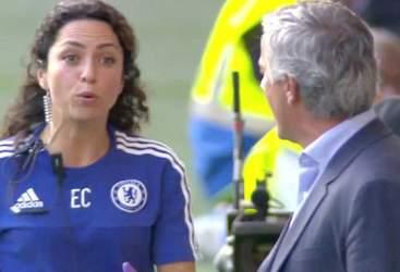 Mourinho-Carneiro, trovato l'accordo