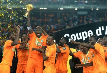 Fox Sports riparte con la Coppa d'Africa