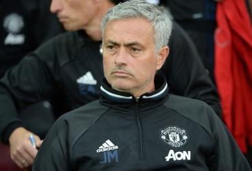 """Attacco a Mourinho: """"Vada in carcere"""""""