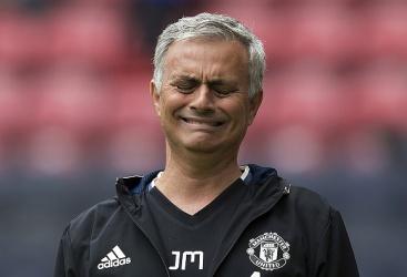 Mourinho ha trovato il colpevole