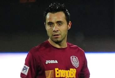Ufficiale a Foggia, De Zerbi è il nuovo allenatore