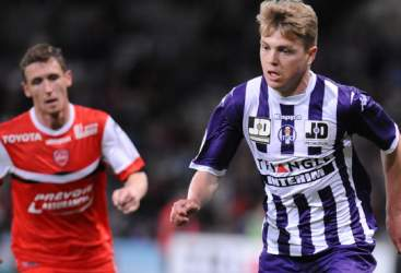 Furman stuzzica il Parma